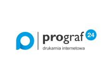 prograf24